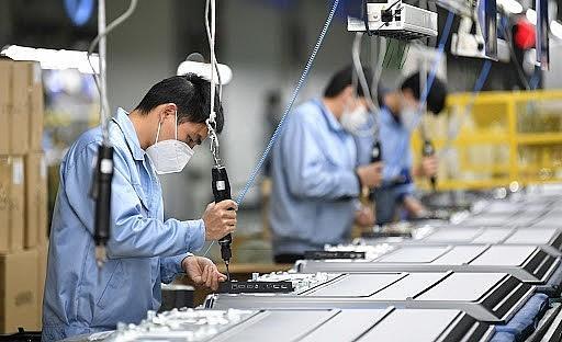 Bộ Tài chính thành lập Tổ công tác đặc biệt gỡ khó cho doanh nghiệp, người dân
